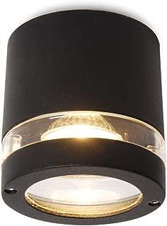 2er Set LED Muro Esterno Lampada Solare Con Rilevatore Di Movimento Esterno Lampada ip44 facciata