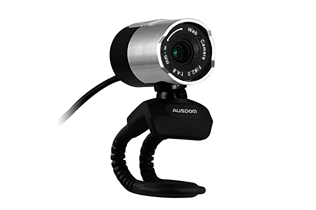 Best computer cameras for skype | Amazon com