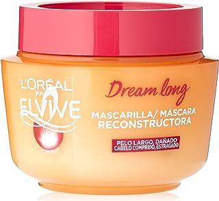 Elvive Dream Long–900 ml