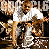 Play Tha Game 2 Win [Explicit]