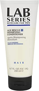 Lab Series Age Rescue Densifying Conditioner, 200 ml