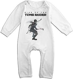 braeccesuit Bike Heartbeat Baby Newborn Crawling Clothes Short-Sleeve Onesie Romper Jumpsuit