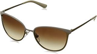 420ac796a7 Vogue Sonnenbrille (VO4002S)
