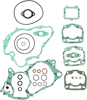 Athena Engine Gasket Set for KTM SX 65/ 01-08/ Gasket Set Seal