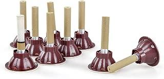JIAYOUNG 50pcs / Lot Mini Moxibustion Acupoint Stick Moxa Candle Moxibustion Tube Paste Self-Adhesive Acupuncture Point Massager
