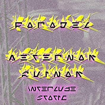 Interlude: Static