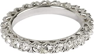 For Women , Alloy Fashion Ring - 6