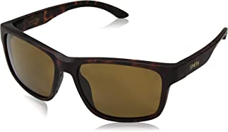 Best smith crusader sunglasses Reviews