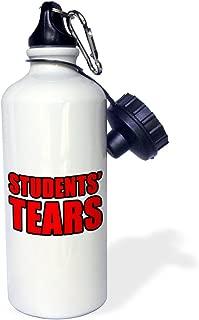 Best white tears water bottle Reviews