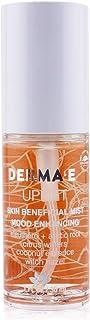 Derma E UPLIFT Mood Enhancing Skin Beneficial Mist, 30 ml