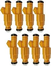 8pcs 22LB New Fuel Injector fits CAMARO CORVETTE FIREBIRD 5.7L TPI ENGINE