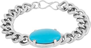 JDX Salman Khan Bracelet for Men