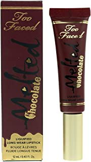 Too Faced Pintalabios Liquido 12 ml