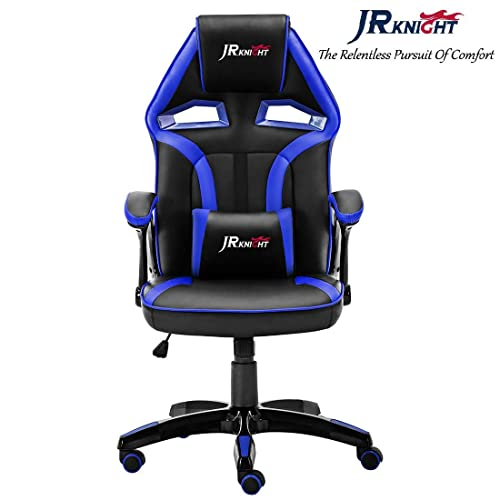 Peachy Gaming Chairs For Kids Amazon Co Uk Alphanode Cool Chair Designs And Ideas Alphanodeonline