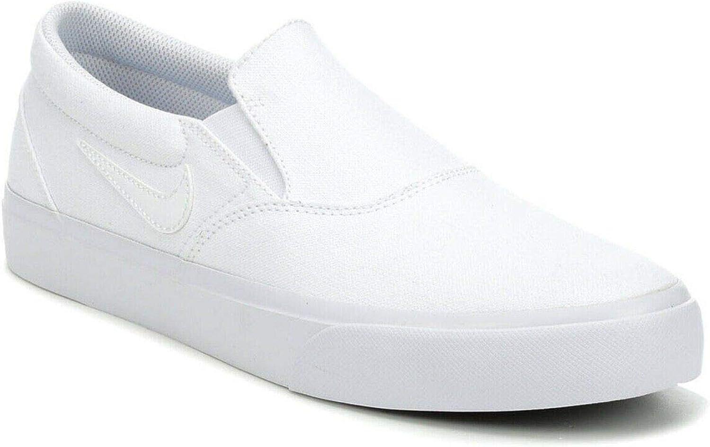 Nike Columbus Mall Unisex-Adult Fitness Milwaukee Mall Shoes
