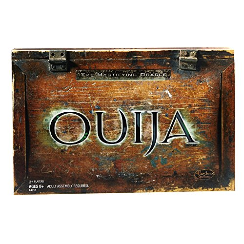 commercial Wija board game ouija boards