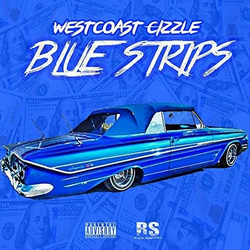 WestCoast Cizzle