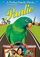 Paulie / [DVD] [Import]