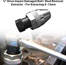 sheared bolt extractor