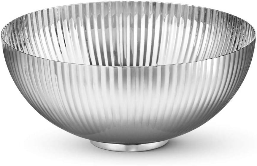 Small BERNADOTTE Bowl