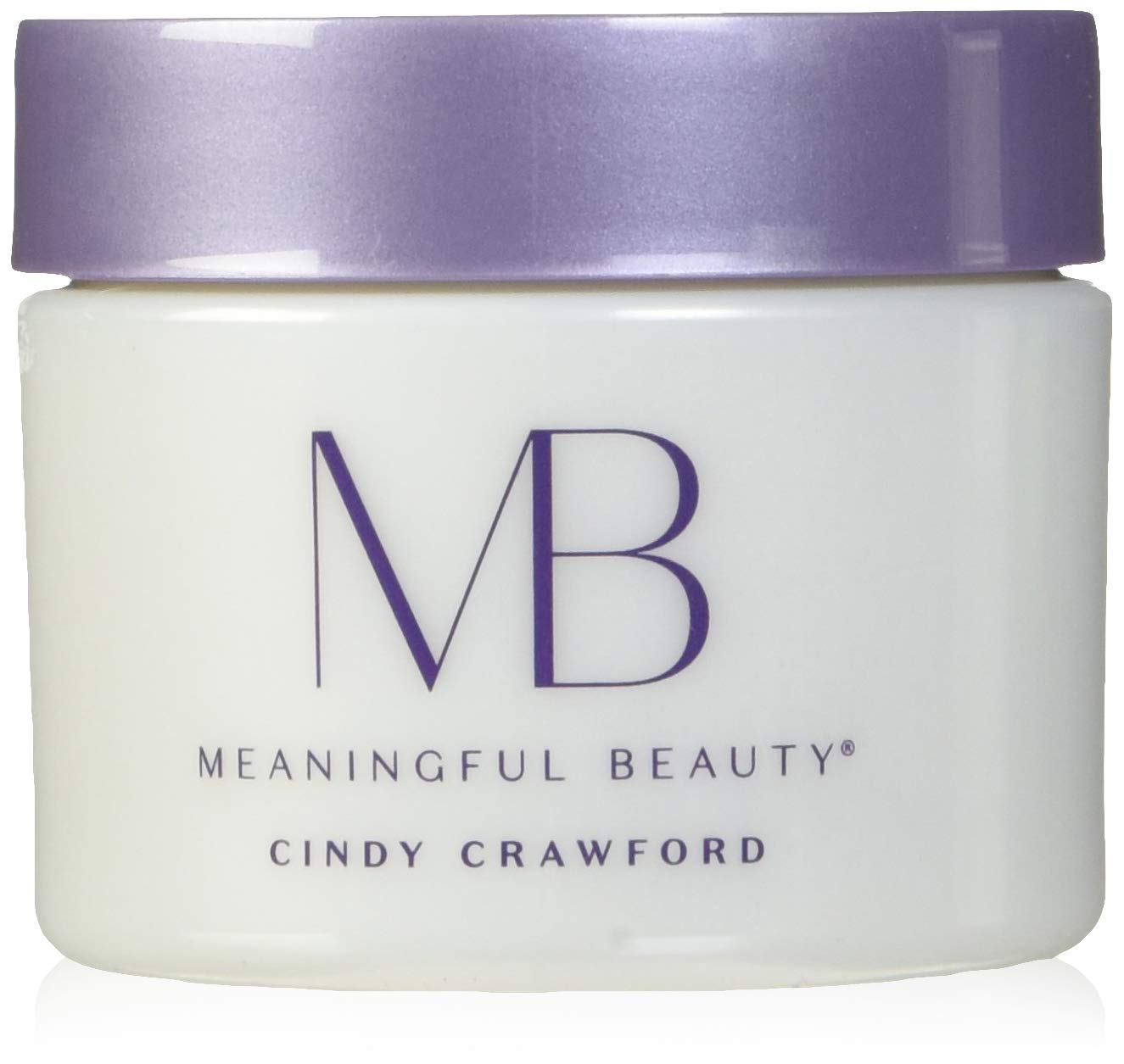 Meaningful Beauty Anti-Aging Night oz Ranking TOP5 Regular discount Crème 1.7