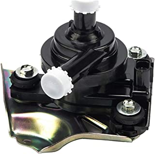G9020-47031 Engine Cooling Inverter Electric Water Pump Assembly for 2004-2009 Toyota Prius Hybrid Replaces 04000-32528 G9020-47031