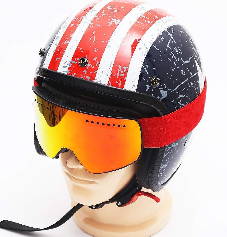 Exquisite Skibrille, Over-Brille, Snowboard-Schnee, kugelfrmige Anti-Beschlag-Brille für Damen und Herren, 100% UV400-Schutz, A