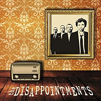 The Disappointments