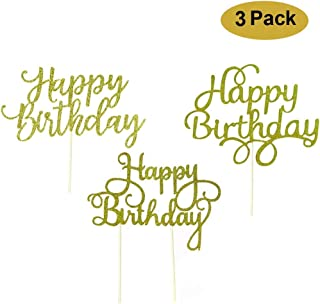 Best happy birthday strawberry cake Reviews