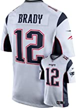 Baku Apparel Brady Tampa Bay Bucs TB12 Toddler Hooded Sweatshirt