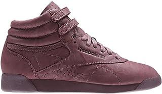 48aedc7ea49a3 Amazon.fr   Reebok - Scratch   Chaussures   Chaussures et Sacs