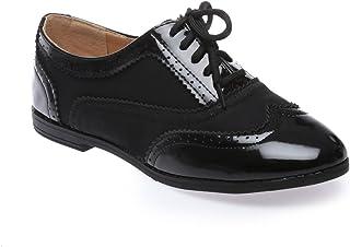 moins cher gamme complète d'articles sortie en vente Amazon.fr : La modeuse - Chaussures femme / Chaussures ...