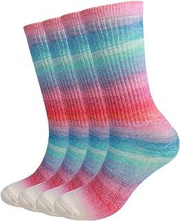 merino wool socks made in usa