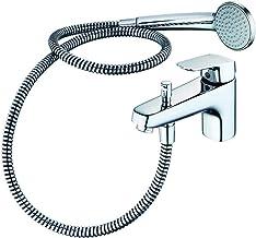 90cm Ideal Standard T000436AA Juego de grifer/ía para ba/ñera y Ducha