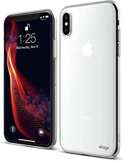 elago iphone x case