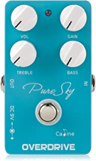 Best blue sky pedal Reviews