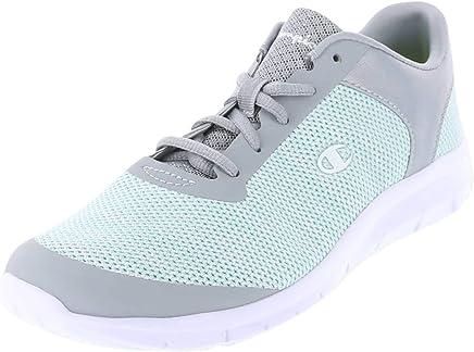 tukkuhinta myyntipiste myynnissä koko 7 Payless ShoeSource @ Amazon.com: Green - Shoes / Women