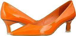 Orange Wrinkle Patent