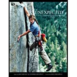 UNEXPECTED: A Retrospective of Patagonia's Outdoor Photography (English Edition)