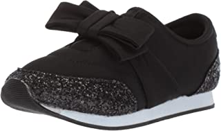NINE WEST Kids' Teri Jogger Sneaker