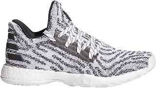 adidas Harden Vol. 1 LS Primeknit Shoe - Junior's Basketball