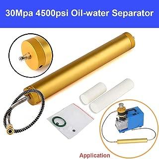 Best oil pump compressor Reviews