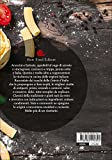 Zoom IMG-1 le ricette di osterie d