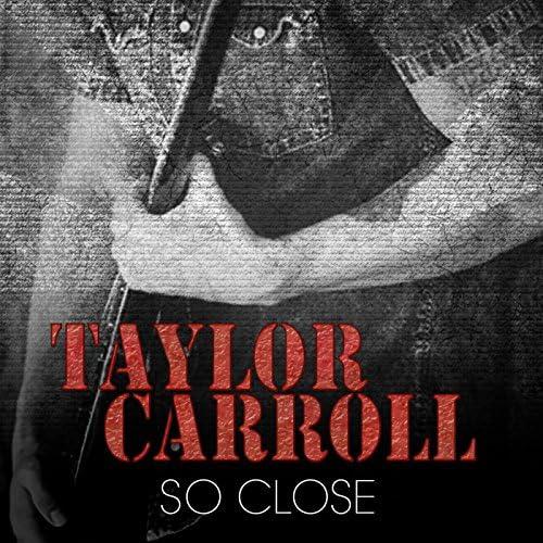 Taylor Carroll