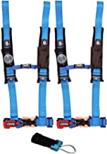 Pro Armor 5-Point Harness 2