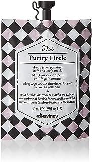 Davines The Purity Circle, 1.69 fl. oz.