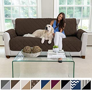 Best couch throw cover Reviews