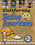 California Native Americans (California Experience)