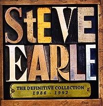 Best steve earle copperhead road album Reviews