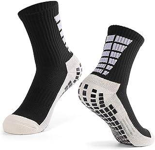 3 Paires Homme Solide Basketball Cheville Chaussettes Anti-sueur Cyclisme Running Chaussettes De Sport